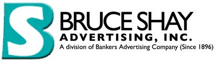 Bruce Shay Advertising, Inc.